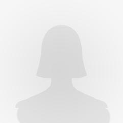 avatar_2_k